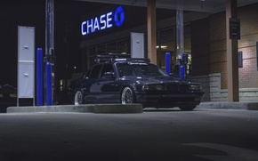 Picture BMW, Boomer, BMW, 750, BBS, E38, Bimmer