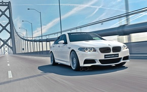 Picture BMW, board