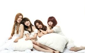Picture Girls, Asian, Music, Girl's Day, Singers, Korean, Kpop