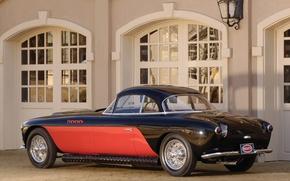 Picture machine, bugatti, car, auto