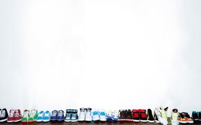 Picture minimal, style, skaters