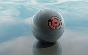 Picture naruto, sky, sharingan, madara, Uchiha, sphere
