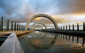 Picture Scotland, United Kingdom, Falkirk