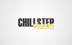 Picture music, chill, chillstep, ilovechillstepmusic