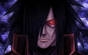 Picture Naruto, Naruto, Akatsuki, Tobi, Power Uchiha, Madara, The Uchiha clan, The Uchiha clan.Obito, Uchiha Madara, ...