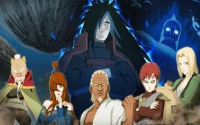 Picture game, Naruto, anime, sharingan, ninja, asian, Uchiha, manga, shinobi, japanese, Naruto Shippuden, oriental, doujutsu, asiatic, …