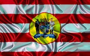Picture City, Flag, Blumenau