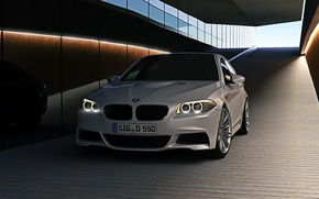 Picture bmw, f10, xiv