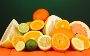 Picture background, Wallpaper, orange, food, oranges, wallpaper, fruit, widescreen, background, full screen, HD wallpapers, widescreen