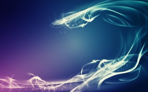 Picture color, background, Wallpaper, abstraci