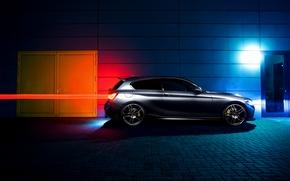 Wallpaper BMW, AC Schnitzer, F20, BMW, 1-Series
