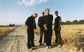 Picture music, Coldplay, brit-pop, Coldplay, brit pop, britpop, Brit