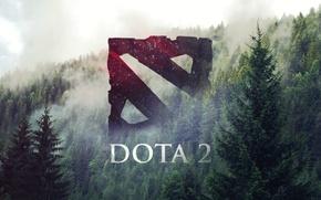 Picture Game, Dota2, Favorite Dotcom