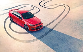 Picture HSV, 2015, Clubsport, Gen-F, 25th Anniversary Edition, Holden Special Vehicles