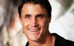 Picture look, smile, portrait, actor, model, pose, fitness, Greg Plitt, Greg Plitt