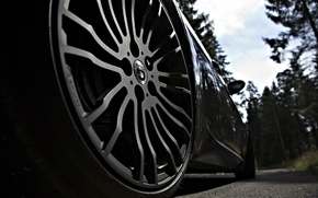 Picture nature, Road, wheel