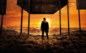 Picture the film, Liam Neeson, Liam Neeson, Taken 2, Hostage 2