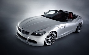 Picture bmw, 2011