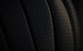 Picture texture, nanosuit, crysis