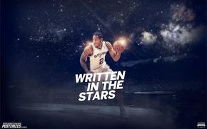 Picture NBA, Basketball, San Antonio Spurs, Kawhi Leonard