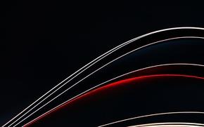 Wallpaper background, color, form