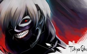 Picture Gul, Tokyo monster, Tokyo Ghoul, the Kaneko