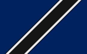 Picture white, black, texture, blue, stripes