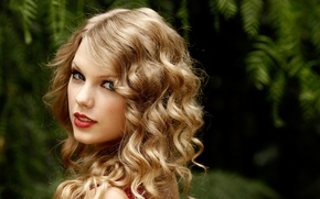 Picture singer, Taylor, swift