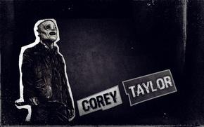 Picture #Slipknot, #Slipknot, #Corey, #Fan, #CoreyTaylor