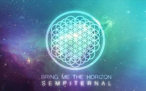 Picture Music, Post-Hardcore, BMTH, Sempiternal, Death Core, Bring me the Horizon, AltRock