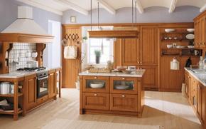 Picture design, style, furniture, technique, kitchen, interior, kitchen, household, utensils.