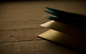 Picture paper, mood, mood, books, sheets, page, cover, macro book, reading, cover, page