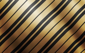 Picture background, gold, black