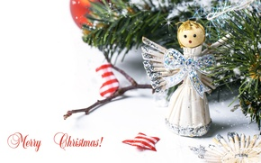 Picture decoration, toy, tree, new year, bow, candy, socks, new year, the bride, toy, merry christmas, …