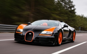 Picture auto, machine, Bugatti, Bugatti, sports car, Suite