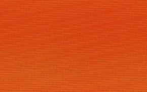 Wallpaper line, abstraction, pattern, texture, orange background, cells, photo manipulation, imitation wool fabric