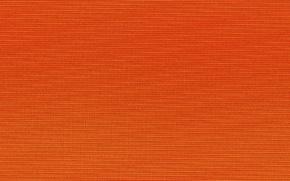 Wallpaper photo manipulation, orange background, abstraction, line, cells, texture, imitation wool fabric, pattern
