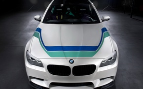 Picture car, bmw, 2012