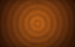 Wallpaper patterns, lines, 1920x1200, abstraction, stripes, circles, strip, lines, abstraction, patterns, circles