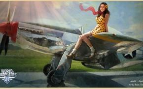 Picture the plane, Love, aviation, air, MMO, Wargaming.net, World of Warplanes, WoWp, BigWorld, arcade, arcade plane, …