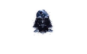 Picture style, star wars, star wars, Darth Vader