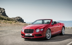 Picture continental, bentley, gtc, v8-s-convertible-01