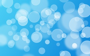Picture circles, abstraction, bubbles, abstraction, texture, bubble, texture, textures, drops wallpapers, abstract wallpapers, bubbles wallpapers