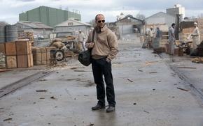 Wallpaper Killer Elite, Jason Statham, Professional, Danny, actor, Jason Statham