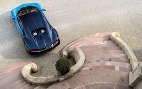 Picture Bugatti, Avto, 2016, Chiron, 10.