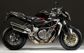 Wallpaper Moto, moto, augusta