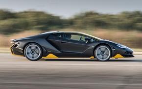 Picture profile, Lambo, new, Lamborghini, LAMBORGHINI, CENTENNIAL