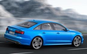 Picture Audi, quattro, 3.0