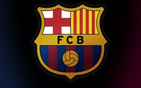 Picture logo, logo, logo, barca, Barcelona, barcelona, leopard, fcb, FKB
