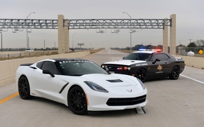 Picture Corvette, Chevrolet, Tuning, Hennessey, Stingray, Chevrolet Tuning, Corvette Tuning, Hennessey Chevrolet Corvette Stingray HPE600